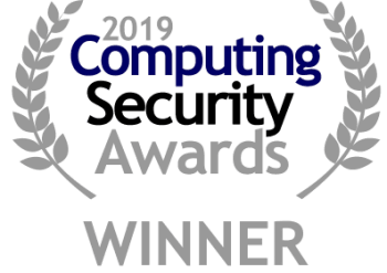 Computing Security 2019 - Winner