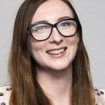 Photo for Ashleigh Farrand profile
