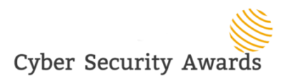 Cyber Security Awards 2018 - Finalist