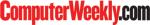 Computer Week logo