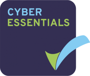 cyber-essentials-badge-large