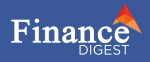 Finance Digest logo