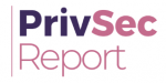 PrivSec report logo