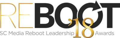 SC Leadership Awards 2018 - Winner