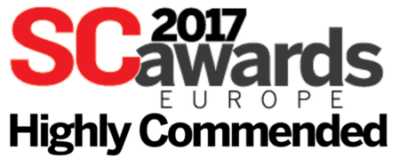 In June 2017, Redscan received the Highly Commended Award for Best Newcomer Security Company at the SC Awards Europe 2017. Being recognised by the judges of SC magazine, a leading industry publication, was a key milestone for the business. - Highly commended