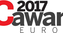 SC Awards Logo 2017