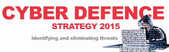 cyber-defence-2015