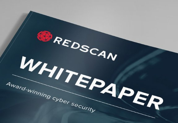 Redscan whitepaper